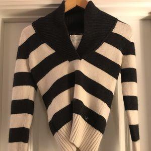 American Eagle sweater, Sz M. Women's.